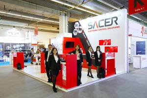 Sacer-at-Automechanika