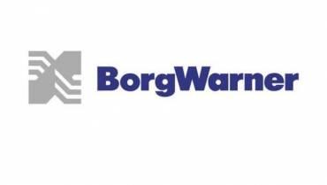 Intelligent Cam Torque Actuation (iCTA) of Brogwarner