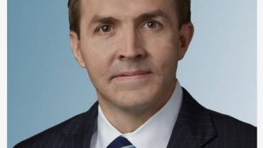 Auto Parts Supplier BorgWarner Names New Finance Chief